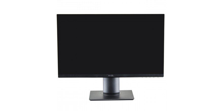 DELL P2219H 22 (1920x1080) IPS M2/O1 BLACK VGA DP HDMI LED PIVOT