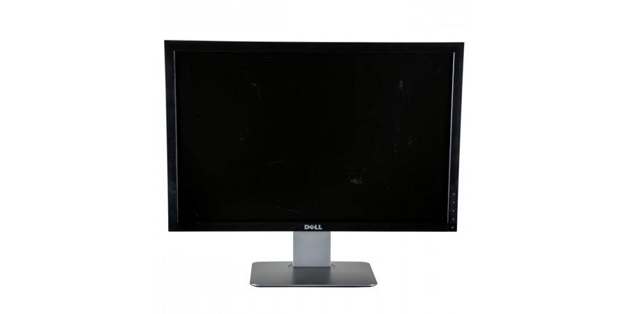 DELL U2211Ht 22 IPS M2/O1 BLACK-SIL LCD