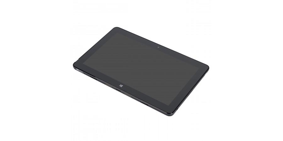 DELL VENUE 11 PRO 7140 CORE i5 800 4x 2000 10,8 LED (1920x1080) KLASA II 4096 64GB SSD WIN 8/10 HOME KAM WIFI BT