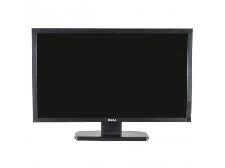 DELL P2411Hb 24 M3/O2 BLACK LCD