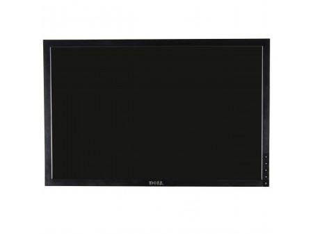 DELL P2210t 22 M2/O1 BRAK NOGI BLACK LCD