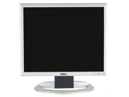 DELL 1905FP 19 M2/O2 SIL-BLACK LCD