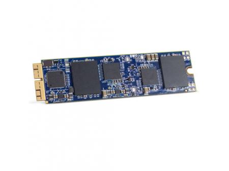 Aura Pro X SSD MacBook Air Mid-2013 till 2017 240GB OWC S3DAPB4MB02