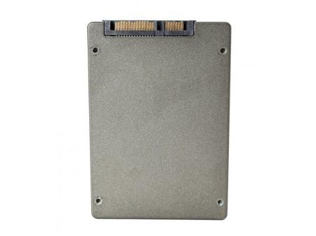 "SSD DELL REALSSD C400 512GB 2,5"" SATA DP/N 053MDR"