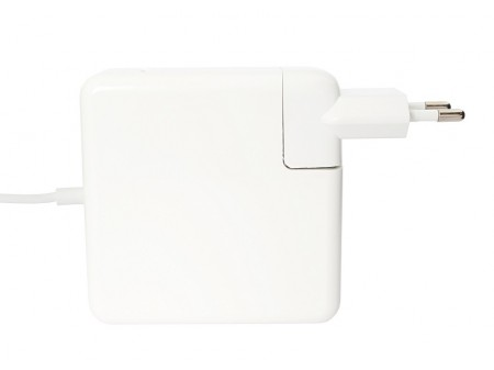ENTER DO APPLE 85W 18,5V/4,6A MAGSAFE1