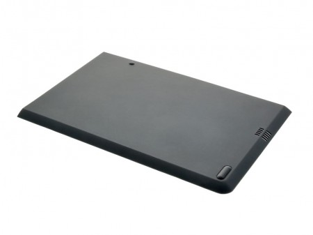 BATERIA MOVANO HP EliteBookFolio 9470m