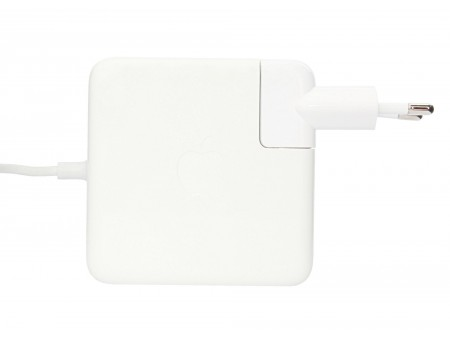 APPLE MAGSAFE1 60W 16,5V/3,65A