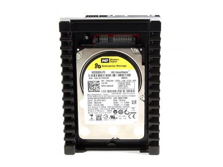 """WD RAPTOR WD3000HLFS 300GB SATA 3,5"""""""