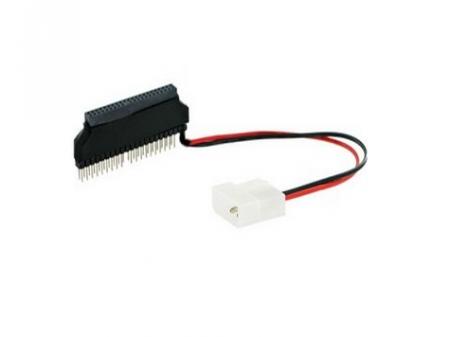 """Gembird adapter HDD IDE ATA 2.5""""/3.5"""" (A-240)"""