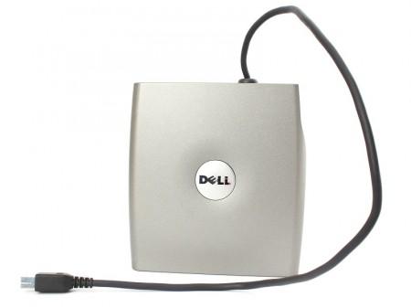 DELL KIESZEŃ DELL PD01S D/BAY D410 D420 D430 X1 X300