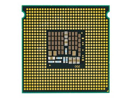 INTEL E5320 XEON 4x1860 SL9MV
