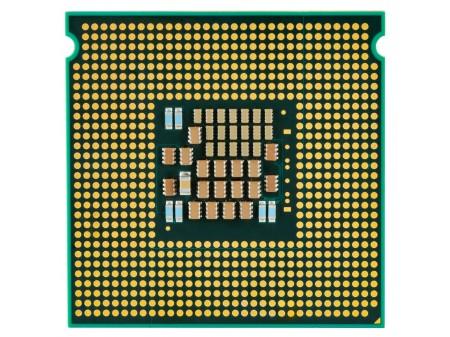 INTEL 5120 XEON 2x1860 SL9RY