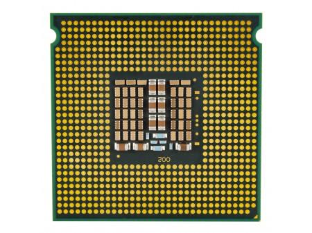 INTEL E5450 XEON 4x3000 SLANQ