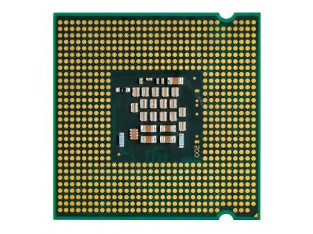 INTEL 420 CELERON 1600 SL9XP