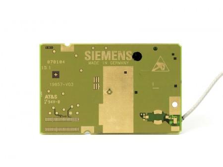 PANASONIC SIEMENS MC45 WWAN 267W-MC45 miniPCI-E 2G/GPRS