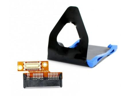 HP KONEKTOR HDD 2730p 1,8 micro-SATA