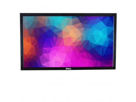 DELL E2310Hc 23 M1/O1 BRAK NOGI BLACK LCD