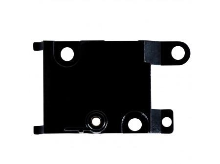 ADAPTER SSD M.2 DELL LATITUDE E5270 E5470 E5570 M3510 DPN:0X3YR8