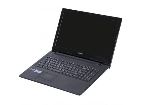 LAPTOP LENOVO G50-70 20351 CORE i5 2200 4x 2700 15,6 (1366x768) R5 M330 KLASA II 8192 180GB SSD DVDRW WIN 8/10 HOME WIFI BT KAM