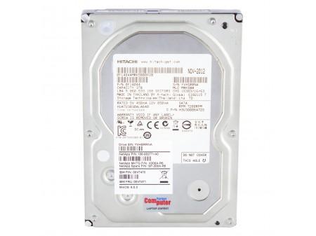 """3TB SATA 3,5"""" Hitachi Ultrastar A7K3000 HUA723030ALA640 64MB 7200rpm RENEW"""