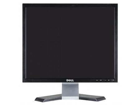 DELL P190Sb 19 M3/O1 BLACK LCD