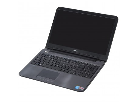 DELL LATITUDE 3540 CORE i3 1900 4x 1900 15,6 LED (1366x768) KLASA II 4096 500GB DVDRW WIN 7/10 PRO LAN SD HDMI WIFI BT KAM